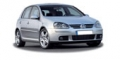 VOLKSWAGEN GOLF PLUS 2005->