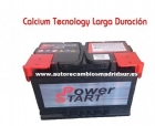 BATERIA POWER START 45 AH 360A 12V