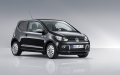 VOLKSWAGEN UP 2012->