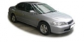 HONDA ACCORD 2000-
