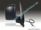 RETROVISOR DERECHO MANUAL FORD TRANSIT CONNECT 02-
