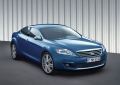 FORD MONDEO 2010-