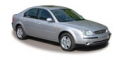 FORD MONDEO 2000-