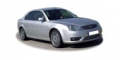 FORD MONDEO 2003-