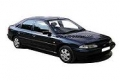 FORD MONDEO 1993-